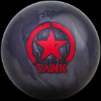 MOTIV Rebel Tank Bowling Ball