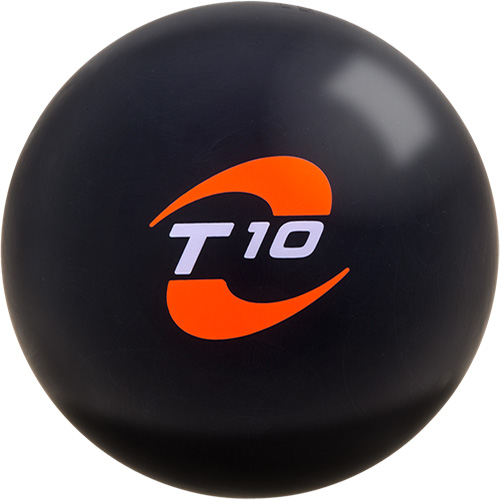 MOTIV T10 Limited Edition Bowling Ball